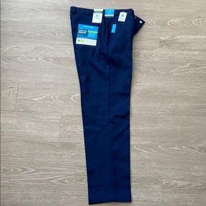Haggar Dress Pants - Active Series